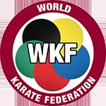 wkf-final